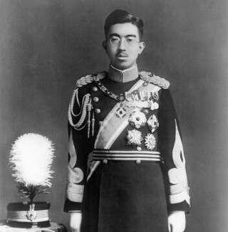 Как проходила оккупация Японии