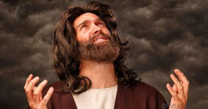 10 безумных историй, которые не были включены в Библию