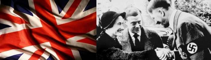15 фактов о Великобритании