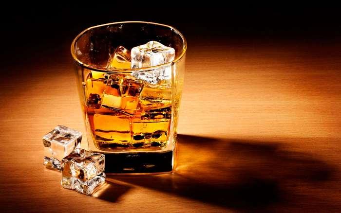 Интересные факты об алкоголе