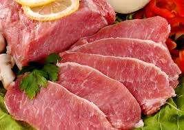 Калифорнийские ученые заявили, что мясо продлевает жизнь