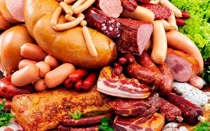 Как продукты с душком в магазинах превращаются в свежие и аппетитные
