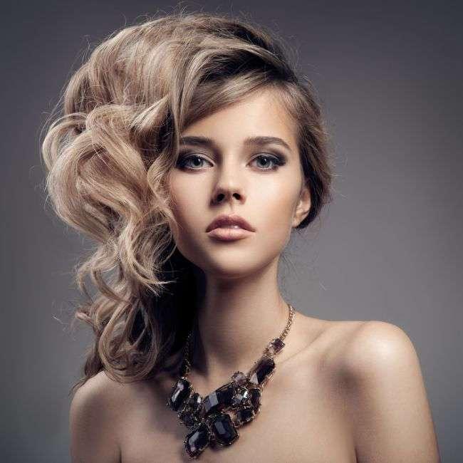 ТОП причесок, которые вредят нашим волосам