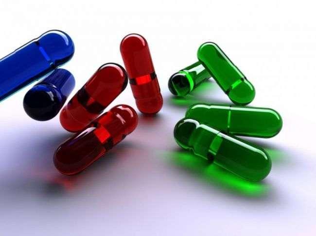Ученые обнаружили биологическую основу эффекта плацебо