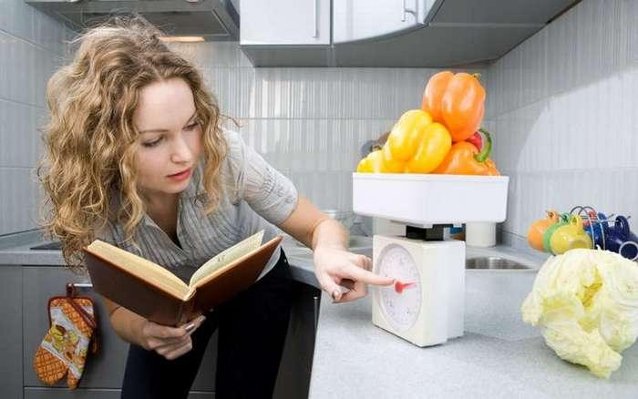 Полезные уловки, которые упростят вам жизнь