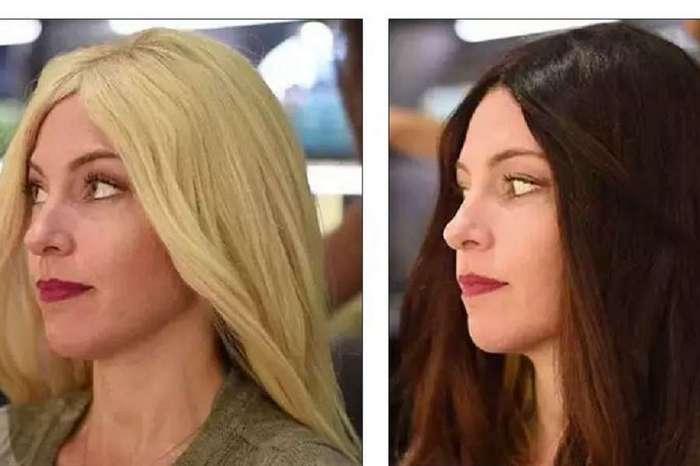 Если вы блондинка. Помогает ли в жизни девушке цвет ее волос