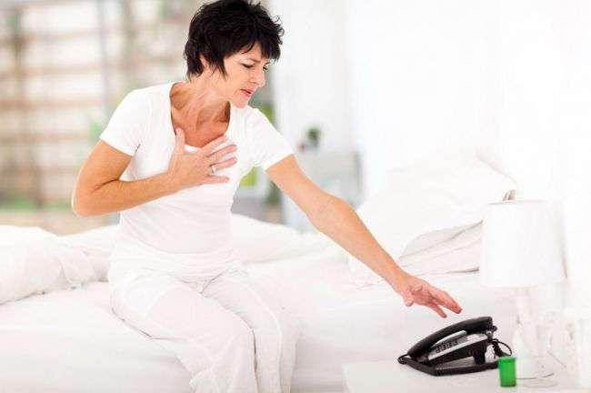 Кальциевые добавки могут быть вредны для сердца — Ученые