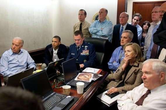 Самые гнусные операции ЦРУ