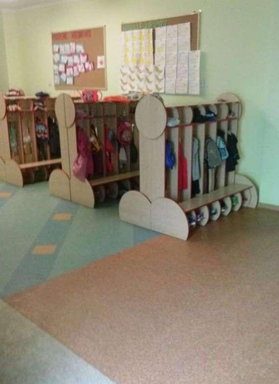 24 сумасшедшие фотографии, которые заставят вас навсегда забрать своего ребенка из детского сада