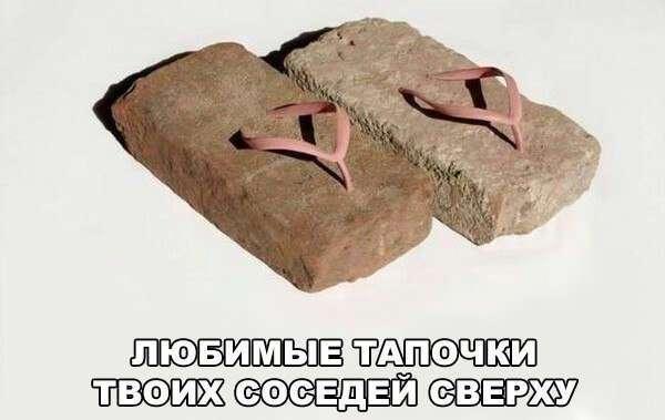 ПОЗИТИВ В КАРТИНКАХ, УЛЫБАЕМСЯ...