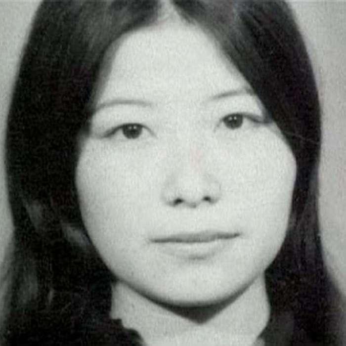 15 удивительных историй людей, которые были похищены и выжили