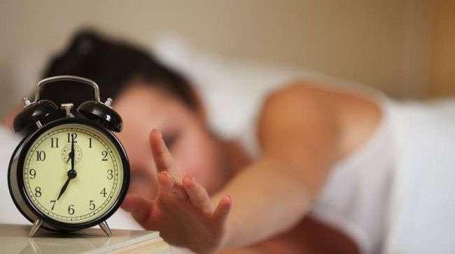 Ученые назвали самый эффективный вид отдыха