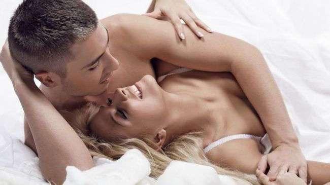 Что нужно знать о мужской сексуальности: 5 интересных фактов