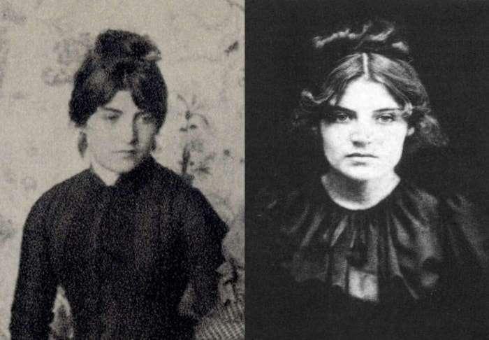 «Страшная Мари»: невероятная судьба скандальной музы Ренуара