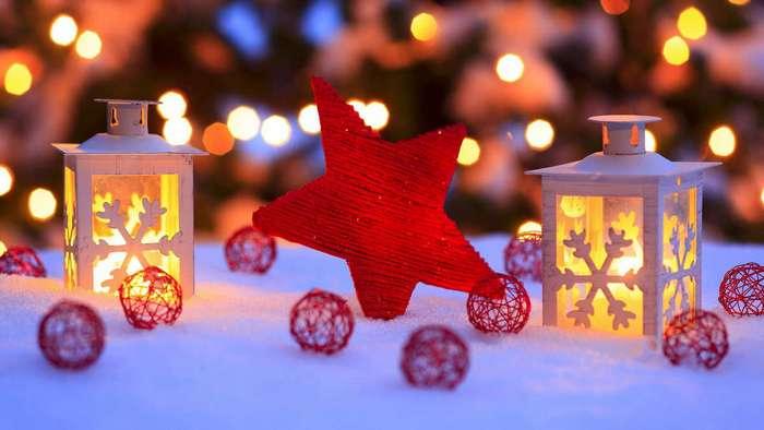 10 важных дел перед Новым годом