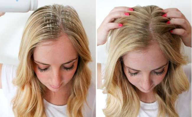 10 хитрых приемов, благодаря которым ваша причёска с самого утра будет выглядеть шикарно!