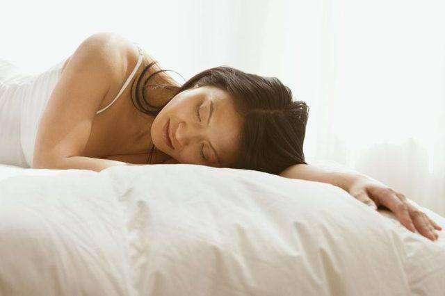 25 полезных уловок, которые упростят вам жизнь