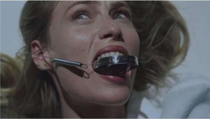 15 вещей, о которых не расскажет вам стоматолог