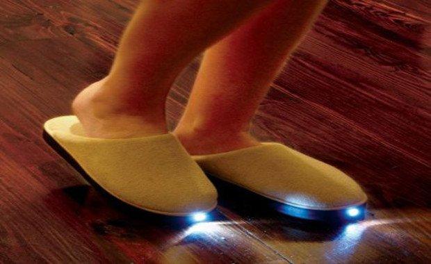 24 потрясающих изобретения, которые нужны каждому