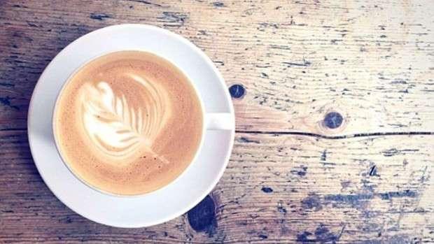Кофеин теряет свою силу после трех ночей плохого сна