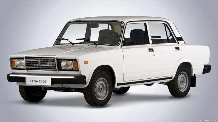 Опасные путешествия в 90-е за машиной в Тольятти