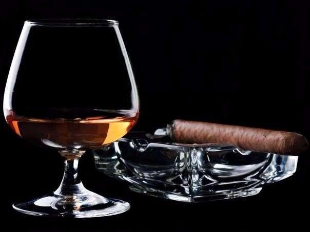 Как алкоголь влияет на тело и сознание