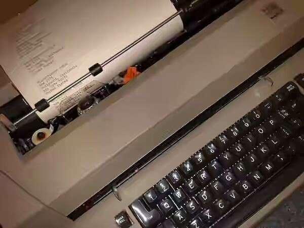 Как СССР следил за дипломатами США через печатные машинки IBM