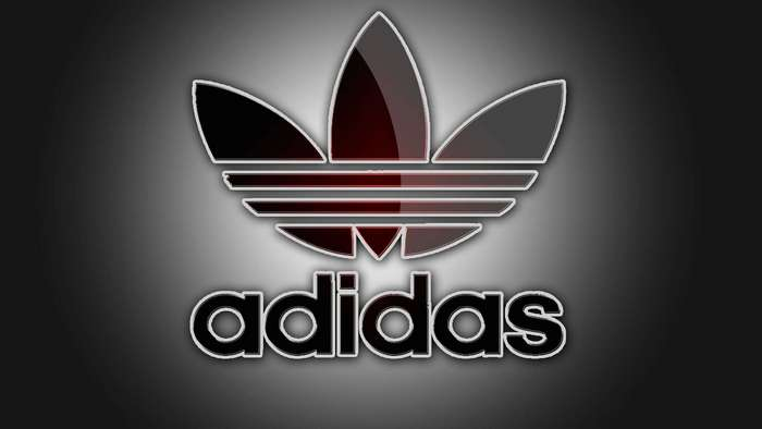 Adidas - история бренда