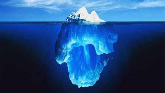 15 пугающих фактов о Бермудском треугольнике