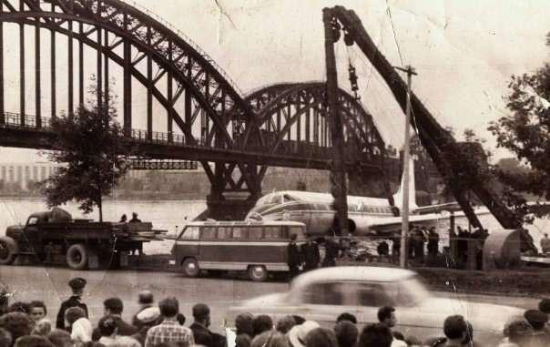 Редкие и интереснейшие исторические фотографии, которых вы никогда не увидите в учебниках