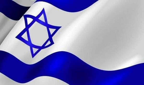 52 факта об Израиле глазами россиянина