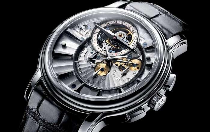 Что могут рассказать часы о человеке и его характере