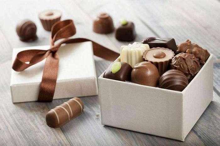 Коварные продукты, которые вызывают сильнейшую зависимость