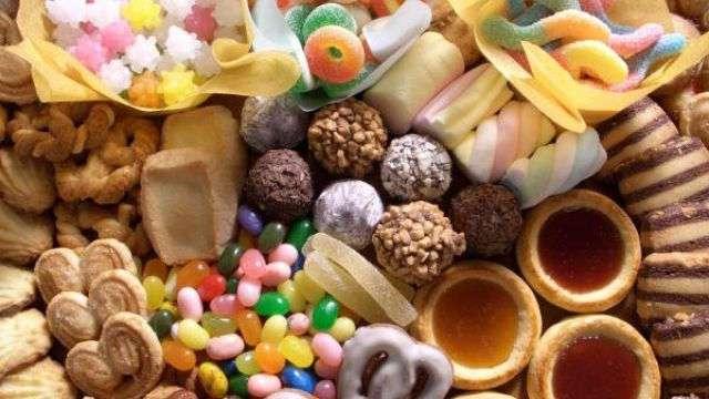 Американские ученые доказали, что от сладкого не толстеют