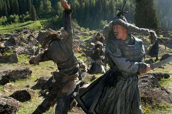 Погода подкачала. Почему монголы не захватили Европу