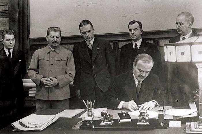 Звонок товарища Сталина на полмиллиона