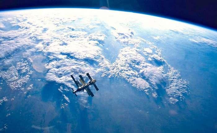 Пойнт Немо: самое удаленное место планеты