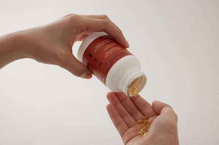 Гид по витаминам: что пить, а что выбросить