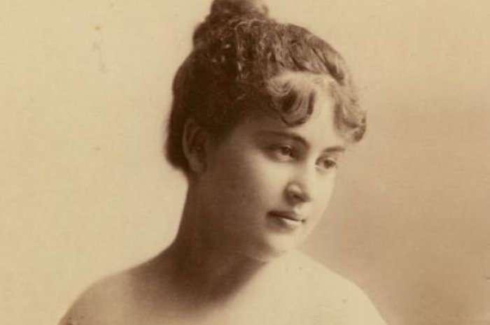 Первый в истории международный конкурс красоты: как в XIX веке выбирали самую красивую девушку в мире