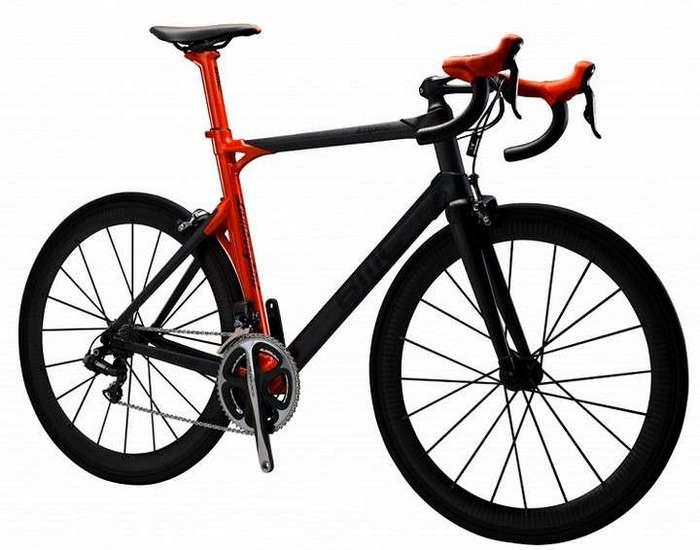 Самые дорогие велосипеды в мире