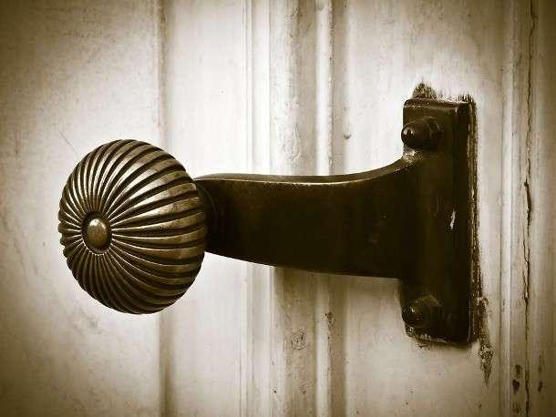 Эти простые хитрости будут полезны в каждом доме