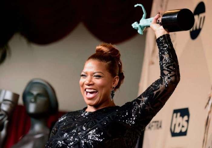 10 самых успешных полных актрис