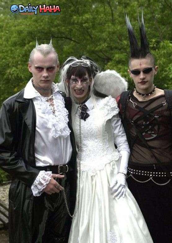 Ах эта свадьба, свадьба, свадьба