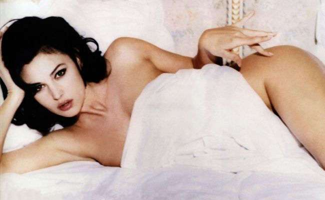 monica-bellucci-video-golaya
