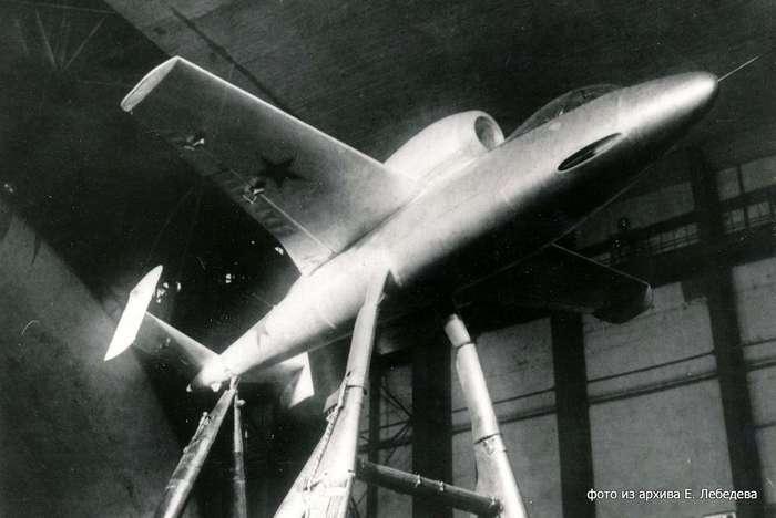 Архивные фотографии Второй Мировой Войны