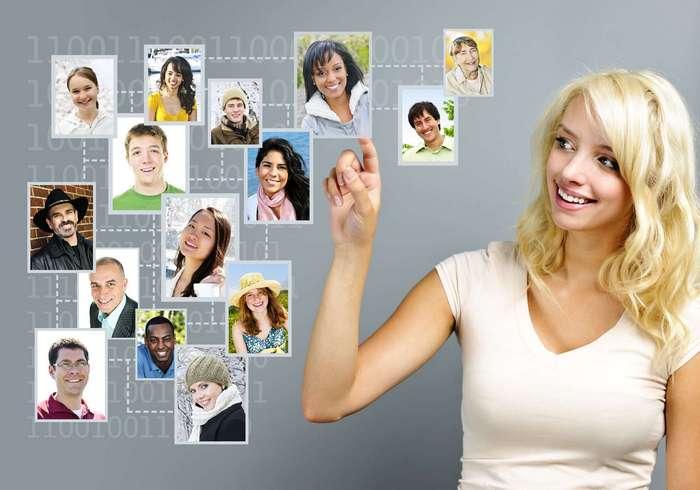 6 научных обоснований того, почему социальные сети превращают всех в мудаков