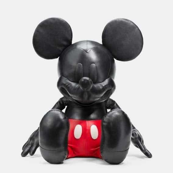 От цен на эти игрушки можно сойти с ума!