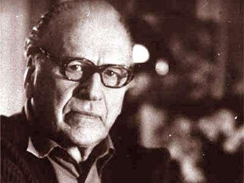 Сергей Вронский: астролог, который служил нацистам и КГБ