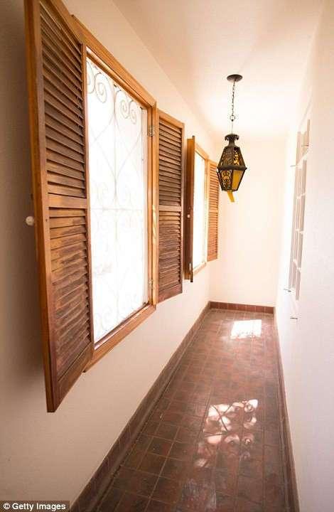 Дом американского мафиози Альберта Анастазия выставлен на продажу