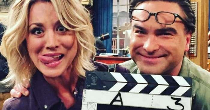 10 актеров, которым платят баснословные гонорары за съемки в телесериалах